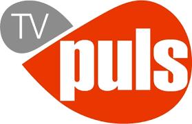 TVPuls