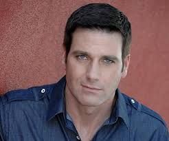 Carl Marino Bio - Amazing Life Story of A Sheriff Turned Actor