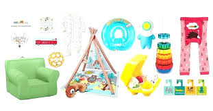 Full Size of Unique Christmas Gifts For 2 Year Old Boy Gift Ideas 5 10 2017 9 Presents Birthday 4 Best 1 Good