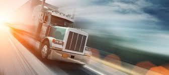 Colorado Springs Auto Repair - Phases Truck and Auto Repair