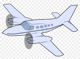 Airplane Clipart No Background Airplane Clipart No Background Plane Clipart Transparent
