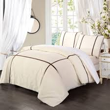 white bedding ideas cream colored comforter grey comforter king brown and blue bedding sets king purple twin bedding