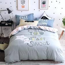 um image for star wars duvet cover nz sweet star duvet cover set 100 cotton bedding