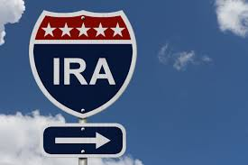 Simple Ira Vs Sep Ira Chart Roth Sep And Traditional Ira Whats The Difference