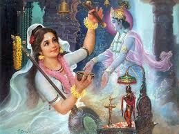 Krishna Picture Archives - Krishna Images