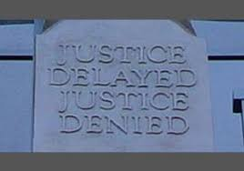 have at least one other person edit your justice delayed is the facility of ordering all types of essays and academic papers is