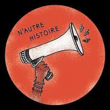 N'Autre Histoire