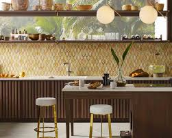 10 Best Mid Century Modern Kitchen Products Ideas