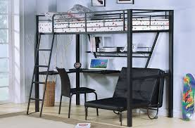 full size of bedroom excellent senon metal twin loft bed workstation picture of in painting large size of bedroom excellent senon metal twin loft bed