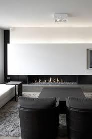 great living room designs minimalist living. 30 Adorable Minimalist Living Room Designs Great Living Room Designs Minimalist