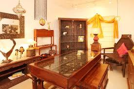 Small Picture Home Decor Furniture Pune Maharashtra Best Home Decor