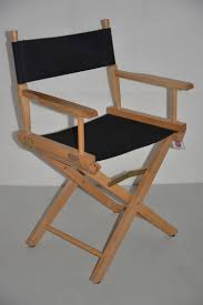 k58 director chair