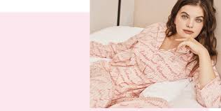 Sleepwear & <b>Sexy</b> Pajamas for Women – <b>Victoria's Secret</b>
