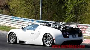 2018 bugatti veyron successor. Interesting 2018 Slide2533481 For 2018 Bugatti Veyron Successor N