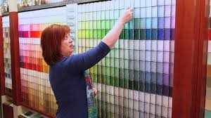 how to match paint colorsHow to Match the Right Paint Colors When Decorating  Painting