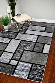 home and furniture unique modern rugs in outstanding best 25 contemporary area ideas on