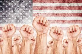 labor union essay union strikes labor union strikes papermaker gemra gallvro union essay