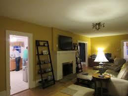 Kitchen and Bathroom Remodel in Spring Lake, NJ - Design Build Pros