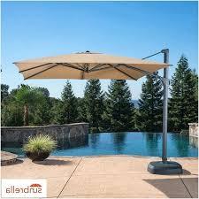 offset patio umbrellas reviews cantilever patio umbrellas cantilever patio umbrella with base a luxury x 3