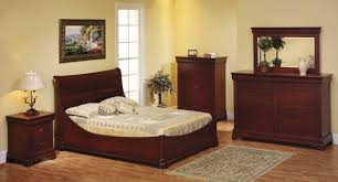 Amish Furniture From Ohio by Homestead Amish Outlet & Gift Shop