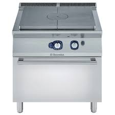 electrolux stove top. solid top gas oven electrolux stove