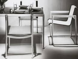 knoll richard schultz 1966 collection history