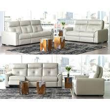 city schemes contemporary furniture. Modren City W City Schemes Contemporary Furniture Throughout C