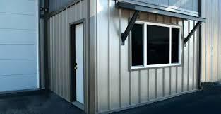 ribbed metal panel corrugated siding panels corrugated metal siding panels corrugated metal panel home depot corrugated