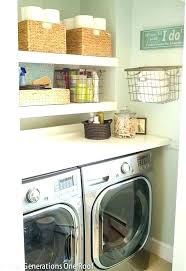 kitchenaid washer and dryer. Washer And Dryer In Kitchen Under Counter Contemporary Cabinet Between Laundry . Kitchenaid
