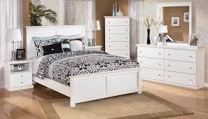 vintage looking bedroom furniture. vintage looking bedroom furniture white sets d