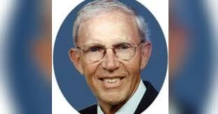John Wesley Larson Obituary - Visitation & Funeral Information