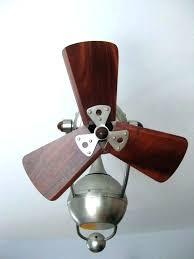 ceiling fans that look like airplane propellers ceiling fan model ac modern parts net ceiling fan
