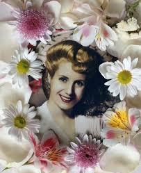 Flores   Eva peron, María eva duarte de peron, Flores