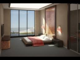 masculine small bedroom ideas for men