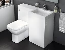 modular bathroom furniture bathrooms. Modular Furniture Is A Great Option If You£re Working With Much Smaller Bathroom Spaces Bathrooms