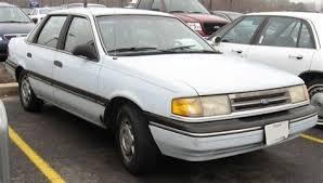 Ford Tempo Wiring Diagram Ford F700 Wiring Diagrams