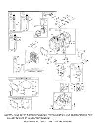 Array enchanting engine manual for briggs and stratton collection rh suaiphone org briggs and stratton 450e manual wiring diagram