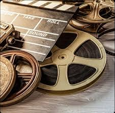 Image result for movie reel