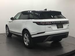 2018 land rover velar interior. beautiful rover new 2018 land rover range velar p250 s with land rover velar interior