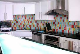 Is Refacing Kitchen Cabinets Worth It Awesome How To Reface Your Kitchen Cabinets CSW