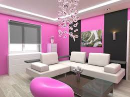 Living Room Color Combination Drawing Room White Colour Combination Living Room Color