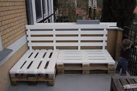 outdoor pallet wood. Full Size Of Architecture:outdoor Pallet Furniture Design Outdoor Architecture Patio City Cove Wood