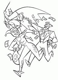 Small Picture Chibi Batman Coloring Pages Coloring Pages Coloring Coloring Pages