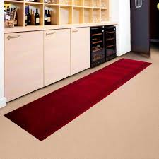 Cushioned Floor Mats For Kitchen Kitchen Gel Mats Uk Twits