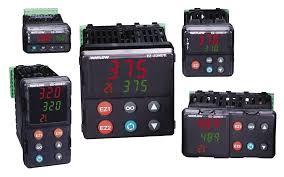 digital temperature controller pid panel mount ez zone® pm digital temperature controller pid panel mount ez zone® pm express