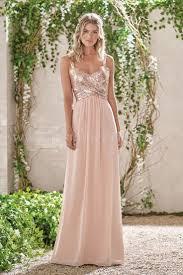 best 25 rose gold dresses ideas on pinterest rose gold Wedding Dress Rental Tucson Az jasmine bridal b2 style b193005 in sequin ii poly chiffon, color rose gold wedding dresses for rent in tucson az