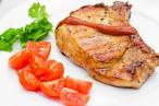Котлеты отбивные из свинины рецепт с пошагово 94