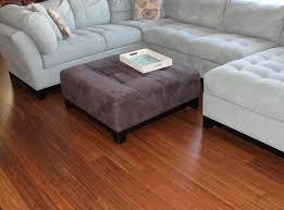 flooring morning star bamboo flooring