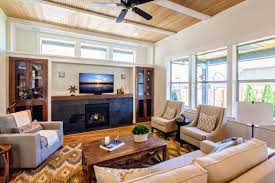 Living Room Staging Staging Gallery