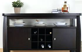 dining room furniture buffet. Beautiful Furniture Creative Dining Room Credenza Buffet With Regard To  Decor Large Sideboards Inside Furniture